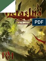 Nefastha.pdf