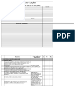 check-list-auditoria-iso90012008.xls