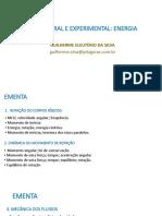 (20170223205514)Acordos_Energia