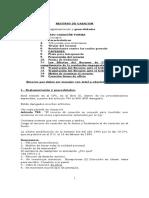 Recurso_de_Casacion_Forma__apuntes__27_05_05.doc