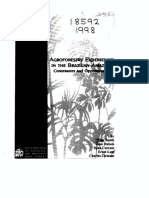 Agroforestry Experiences in the Brazilian Amazon_Constraints and Opportunities.pdf