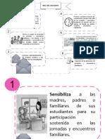 Infografía Rol Docente Dir.doc