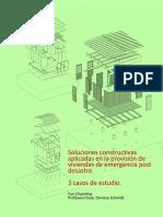 Soluciones Constructivas aplicadas en la provisión de Viviendas de Emergencia Postdesastre 3 casos de estudio.pdf