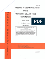 IR-01-05.pdf