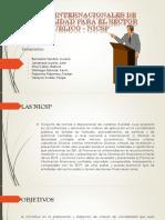 294525100-NORMAS-INTERNACIONALES-DE-CONTABILIDAD-PARA-EL-SECTOR-PUBLICO-NICSP-1-pptx.pptx