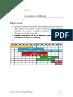 01_09_influencia2.pdf