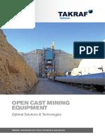 TAKRAF Mining Eng