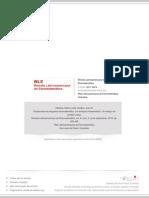 Comparando el programa etnomatemático y el enfoque ontosemiótico- Un esbozo de análisis mutuo.pdf