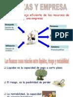 AF_3 Finanzas y Empresa