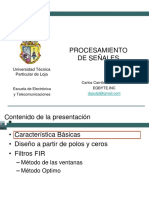 filtrosdigitales-fir.ppt