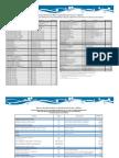 colaterales ambas may2012 (1).pdf