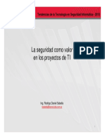 09_Seguridad_TI_Tendencias_2010.pdf