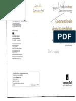 Pizarro Compendio de Daños Responsabilidades
