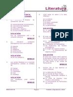 practica de lenguaje 12