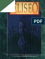 Elíseo.pdf