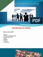 interculturalcommunicationpresentation-110421101620-phpapp01.pptx