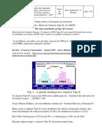Burrows_Cimentos IME.pdf