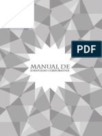 Manual - Corregido