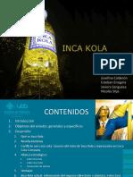 incakola-130711121854-phpapp01.pptx