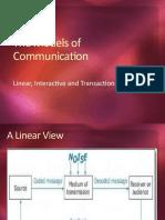 communication_models.pptx