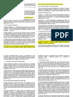 docslide.com.br_fichamento-hall-stuart-a-identidade-cultural-da-pos-modernidade.docx