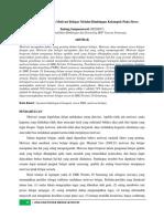 140-576-1-PB.pdf