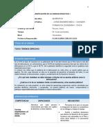 Fcc4-u1 - Cuarta Unidad