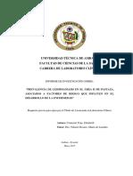 tesis leishmaniosis.pdf
