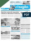 Edición Impresa 25-06-2017