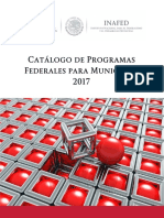 Programas_Federales_2017_VERSION_ELECTRONICA_FINAL__1_ (1) (1).pdf