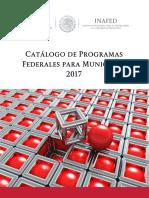 Programas_Federales_2017_VERSION_ELECTRONICA_FINAL__1_ (1) (1).pdf