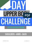 291580287-Upper-Body-30-Day-Challenge.pdf