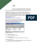 ATSC_README.pdf