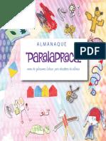 251020103220_almanaque_completo.pdf
