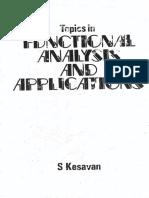 [S._Kesavan]_Topics_in_Functional_Analysis_and_App(BookZZ.org).pdf