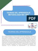 teorias metodologia 1.ppt