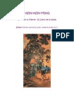 Hsin-Hsin-Ming-El-libro-de-la-nada.pdf