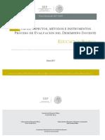 EAMI_DOCENTES_EB_2017-2018.pdf