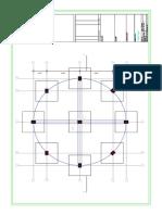 Elevated Tank Floor Plan Nib (1)