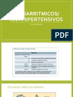 2 -antiarritmicos.pptx