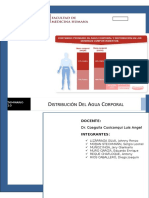 Distribucion Del Agua Corporal (1)