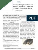 SBSE2014-0087.pdf