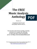 TheFreeMusicAnalysisAnthologyWEBversion.pdf