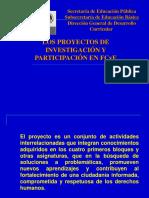 6.-_metodologia_de_proyectos