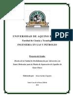 157111018-Diseno-de-la-Unidad-de-Deshidratacion-por-Adsorcion-con-Tamiz-Molecular-para-la-Planta-de-Separacion-de-Liquidos-de-Gran-Chaco.pdf
