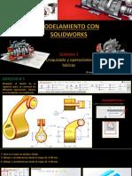 COMPUTACION_III_ Sesion_04.pdf