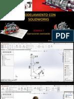COMPUTACION_III_ Sesion_07.pdf
