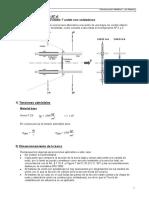 994312559.EJ.04_16_09_2008.pdf