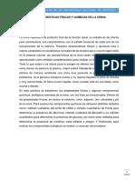 LABORATORIO ORINA.docx