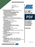 ATMEGA48P-20AU-datasheetz